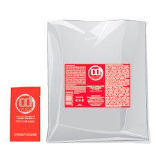 CD Осветляющий порошок (пакет) 500 гр....