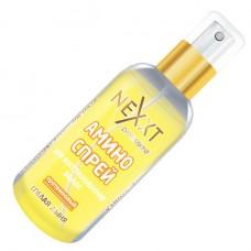 NXT Амино-спрей протеиновый для восстановления вол...