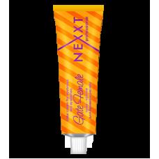 NXT Краска для бровей и ресниц, + стимулятор роста...