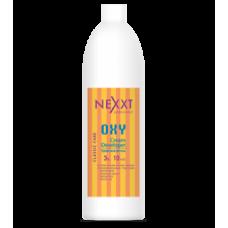NXT OXY CREAM DEVELOPER 3% 10 vol Крем-окислитель ...