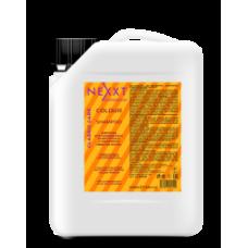 NXT Шампунь для окрашенных,осветленн. и химическ з...