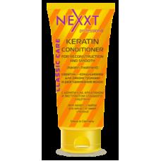 NXT Кератин-кондиционер для реконструкции и/или вы...