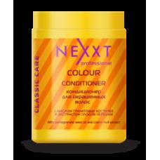 NXT Кондиционер для окрашенных волос 1000 мл....