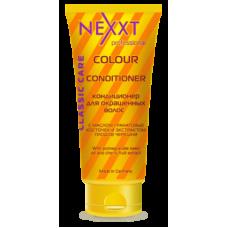 NXT Кондиционер для окрашенных волос 200 мл....