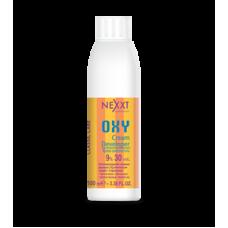 NXT OXY CREAM DEVELOPER 9% 30 vol Крем-окислитель ...