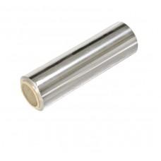 BL Фольга алюминиевая(цвет серебро), 16 мкр, 25 ме...