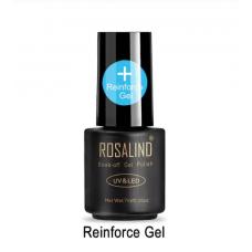ROSALIND Reforin (усиленный) Top, 10 мл RARG...