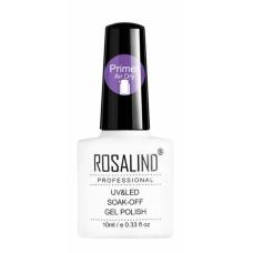 ROSALIND Primer, 10 мл RBRP00...