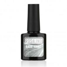 ROSALIND No wipe Base, 10 мл ( без липкого слоя) R...