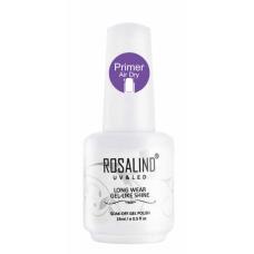 ROSALIND Primer, 15 мл RHRP00...