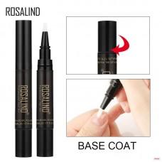 ROSALIND No wipe Base, 5 мл (фломастер) RKBASE...