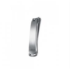 RUNAIL Книпсер для ногтей (большой)0611...