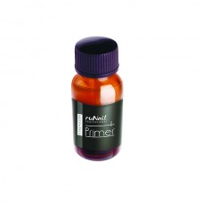 RUNAIL Праймер (кислотный), 10 мл...