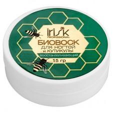 IRISK Биовоск для ногтей и кутикулы восстанавливаю...