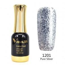 VENALISA Platinum Гель-лак № 1201 12 мл....