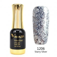 VENALISA Platinum Гель-лак № 1206 12 мл....