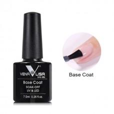 VENALISA Base Coat 7,5 мл. ...