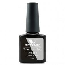 VENALISA Tempered Top Coat 7,5 мл. ...